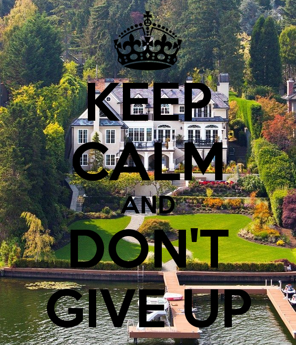 keep-calm-and-don-t-give-up-787